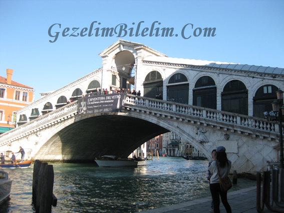 venedik,osmanlı,rialto,köprü,italy,venezia
