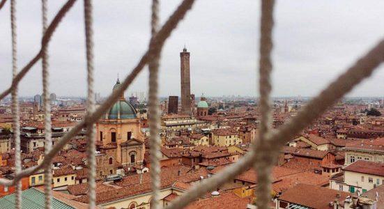 Bologna Gezilecek Yerler Rehberi