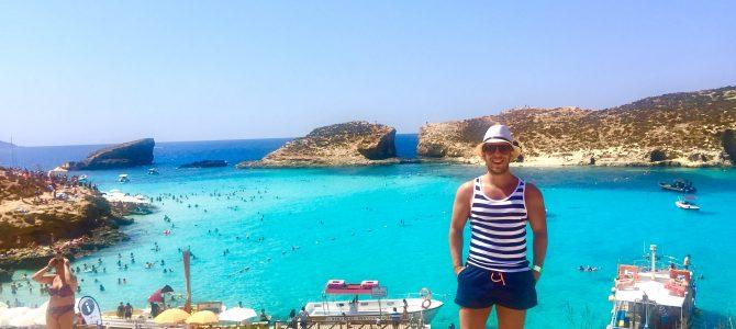 Malta Gezilecek Yerler Rehberi