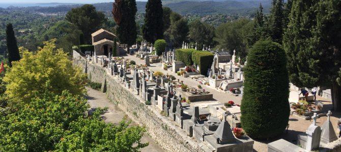 Saint Paul de Vence – Gezilecek Yerler Rehberi